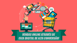 Vendas-Online