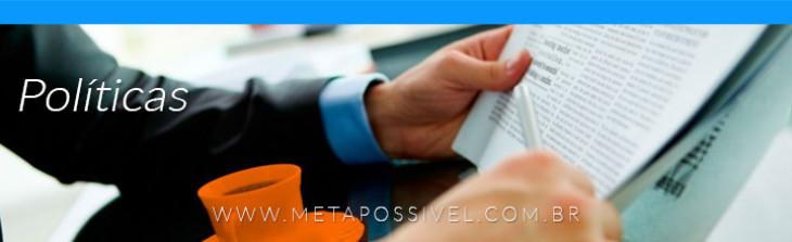 politicas-de-privacidade-site-metapossivel