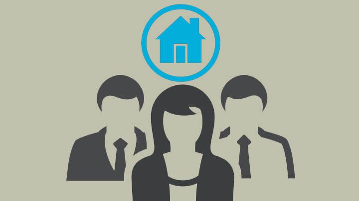 Como Ganhar Dinheiro Trabalhando Em Casa - pessoas procuram