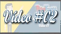 Thumbnail - Vídeo 02