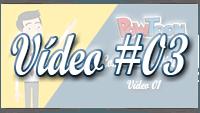 Thumbnail - Vídeo 03