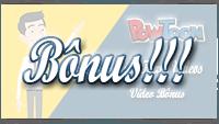 Thumbnail - Vídeo 04-Bônus