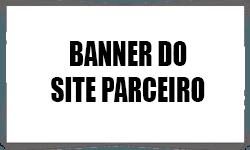 BANNER SITE PARCEIRO