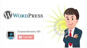 Botão Inscrever Youtube - inicioo