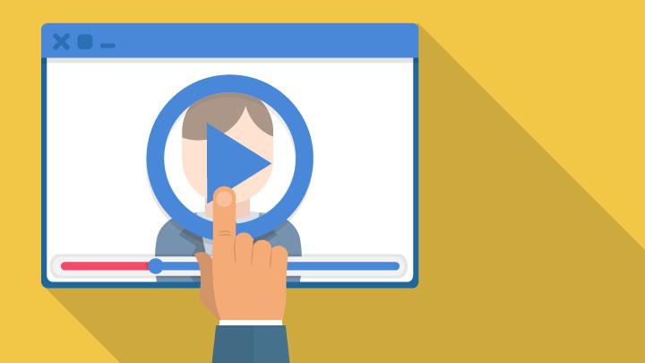 Marketing de Conteudo - Formas de criar videosl