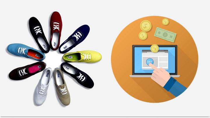como ganhar dinheiro na internet - cpa