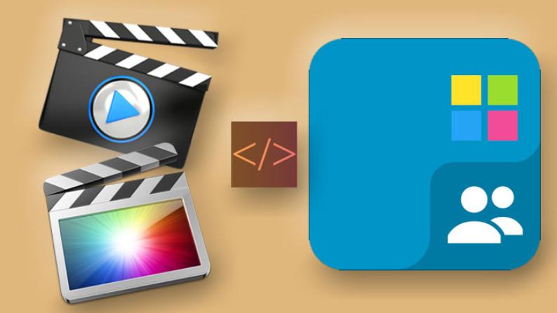inserir imagem html - inicio