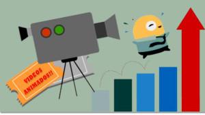 videos animados - inicio