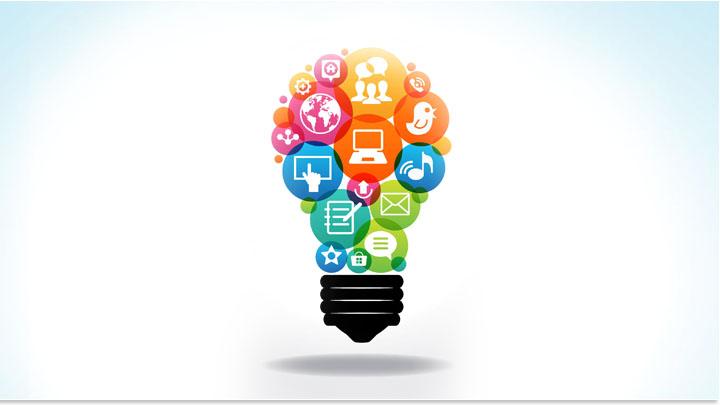 Marketing Digital - Ideia