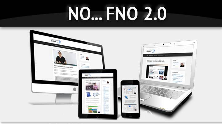Fórmula Negócio Online fraude - pra quem não é