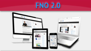 Fórmula Negócio Online - Início