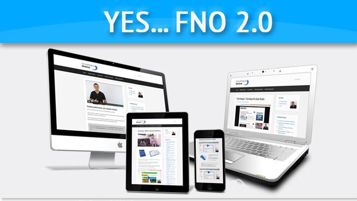 Fórmula Negócio Online mercado livre - pra quem é