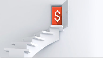 como ganhar dinheiro com a internet - passos