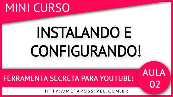 ferramenta-secreta-youtube-aula-2