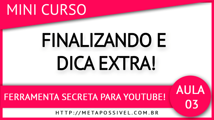 erramenta-secreta-youtube-aula-3-3