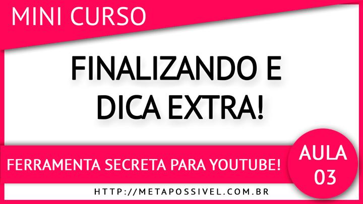 erramenta-secreta-youtube-aula-3-3