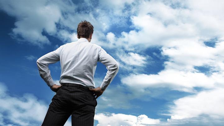 Como Criar Um Negócio Online Rentável mudança de menteo