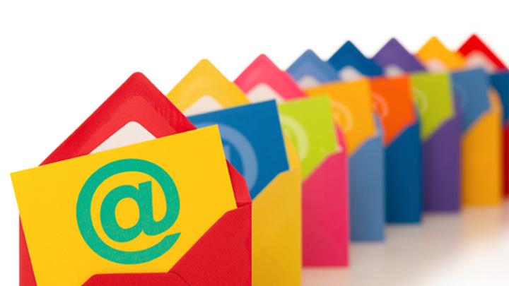 Como montar seu negócio digital sequencia de e-mails automáticos