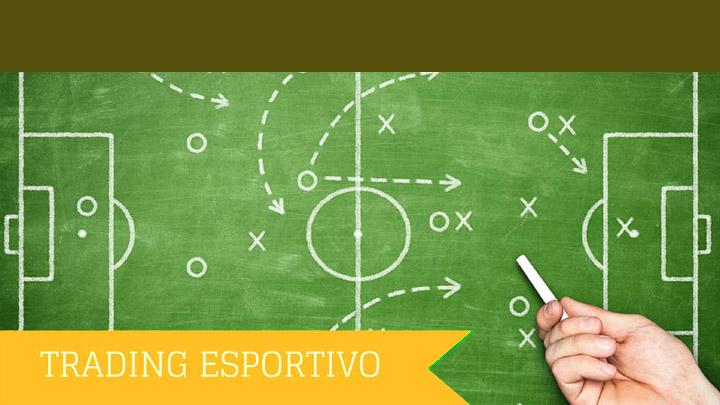 como ganhar dinheiro apostando online assistindo jogos de futebol sendo trader esportivo - estratégia