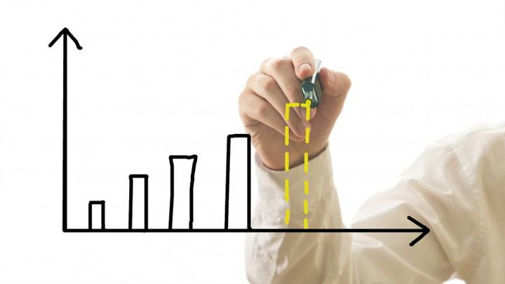 estratégia - como criar um negócio na internet