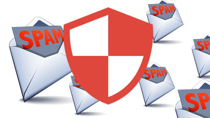 spam - como criar um negóio com internet