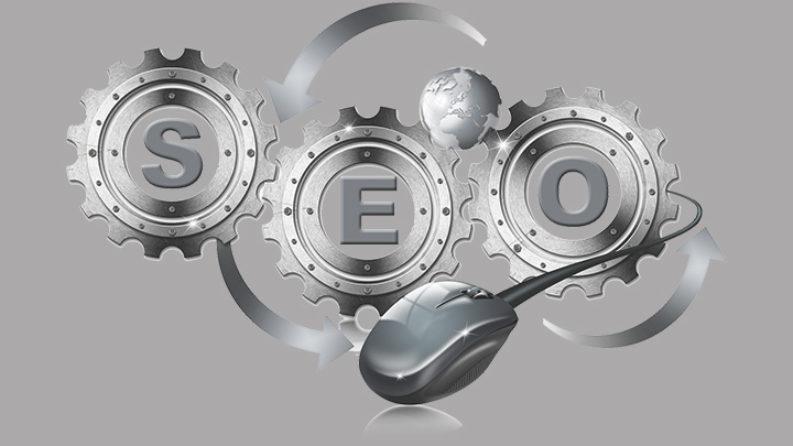 Como Otimizar Meu Site Para O Google - Inicio seo