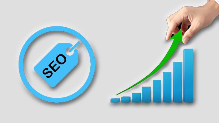 Como Otimizar um Site Para Os motores de busca - passos