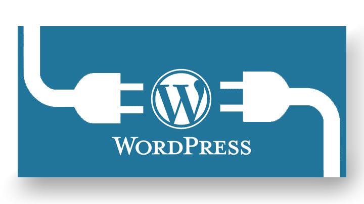 como fazer um blog grátis passo a passo - plugins essenciais