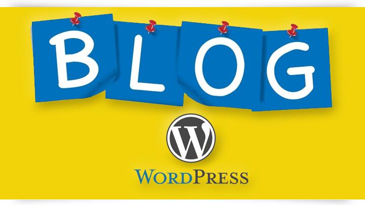 como fazer um blog gratis e personalizado passo a passo - inicio2
