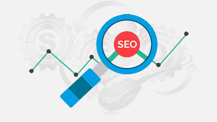 cotimização de sites e blogs com técnicas de seo - cursos
