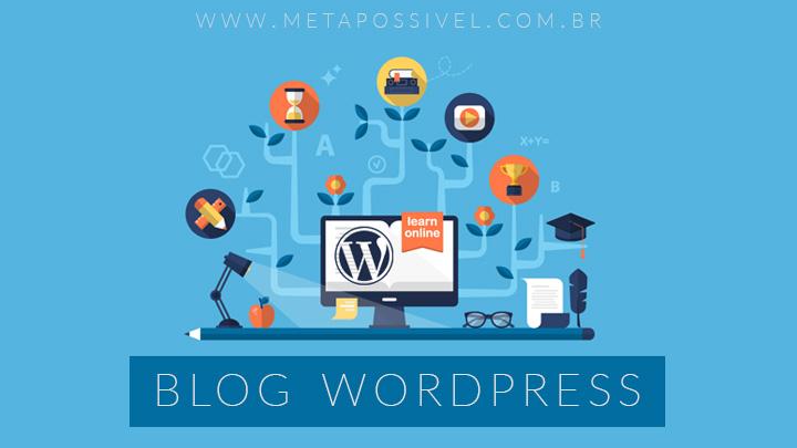 criar-um-blog-wordpress-gratuito-e-personalizado