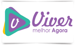vivermelhoragora.com