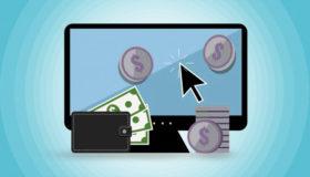 Como ganhar dinheiro pela internet com o fórmula Negócio Online