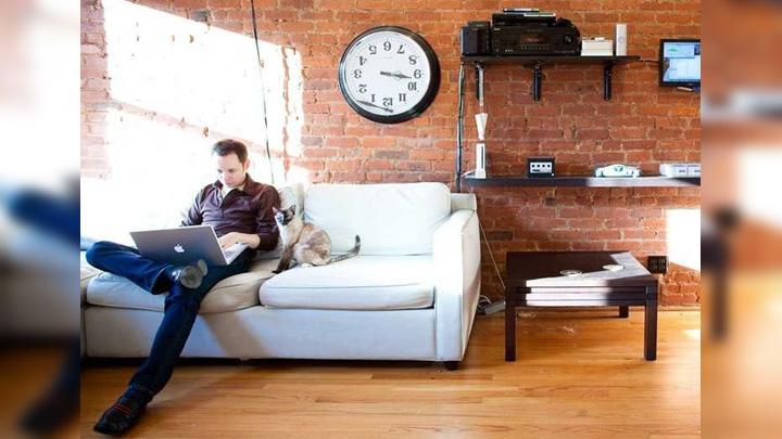 Quero Trabalhar Em Casa Mas Não Sei Como - Fórmula Negócio Online