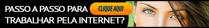 trabalhar pela internet criando um negócio online