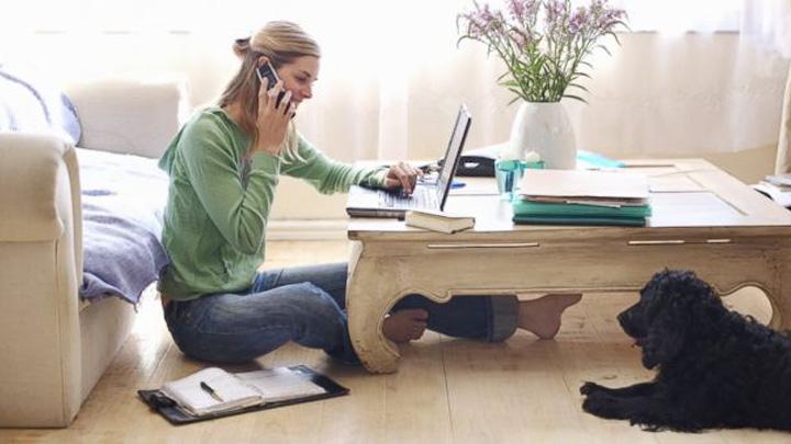 criar um negócio online em casa com o fórmula negócio online