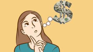ideia - O Que Fazer Para Ganhar Dinheiro Em Casa - início