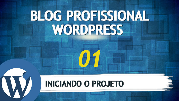 como-fazer-um-blog-wordpress-aula-1