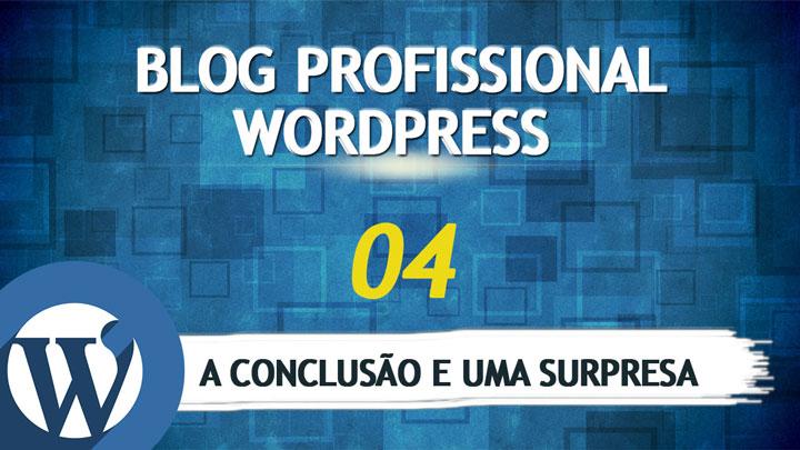 como-fazer-um-blog-wordpress-aula-4