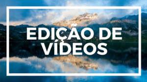 como editar vídeos com camtasia