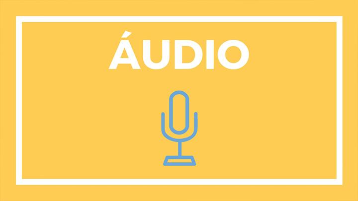 como editar vídeos com camtasia-audio