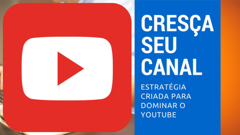 segredo-do-algoritmo-do-youtube-foi-descoberto-por-americanos