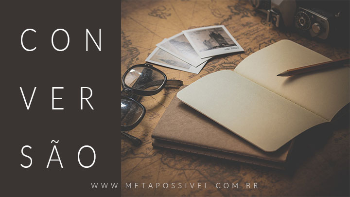 blog-de-alta-conversao-e-otimizado