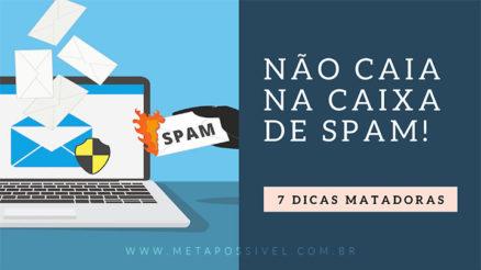 como-nao-cair-no-spam-2
