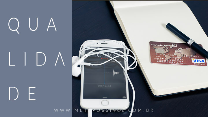 fazer-blogs-rapido-e-eficaz