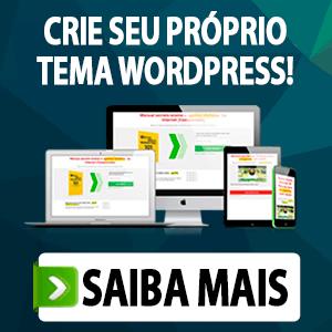 banner curso wp tema expert - crie temas wordpress