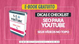 Check-List-SEO-Para-Youtube,-Seus-Vídeos-No-Topo-E-book-Gratuito