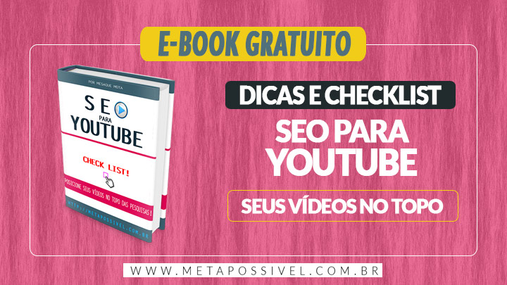 Check-List-SEO-Para-Youtube,-Seus-Vídeos-No-Topo-E-book-Gratuito