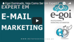 email marketing para seu negócio digital