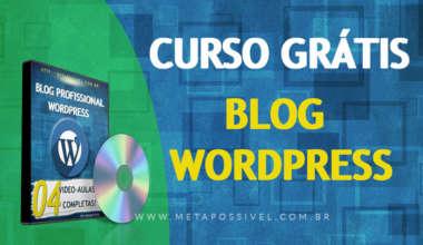 como-criar-ou-fazer-um-blog-wordpress-profissional-de-graça-2
